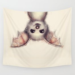 Hang in there! Wall Tapestry