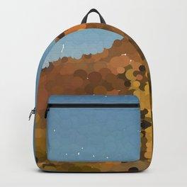 Landscape 17.03 Backpack