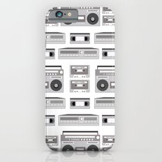 1985 iPhone 6s Slim Case