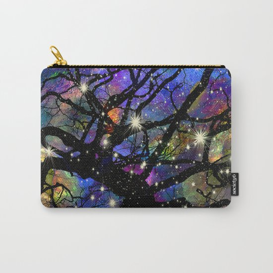 Sweet Dreams! Carry-All Pouch