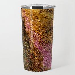 Ecosystem I Travel Mug