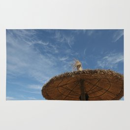 Ombrellone - Matteomike Rug