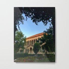 Eleneion Metal Print