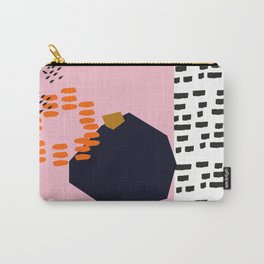 Sunbathe Carry-All Pouch