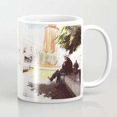 Loner Mug