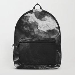 Form Ink No. 28 Backpack