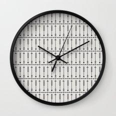 adore this life Wall Clock