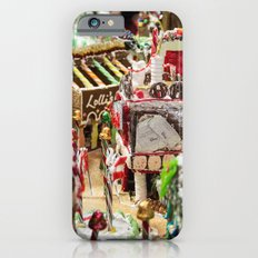 Candied Land iPhone 6 Slim Case