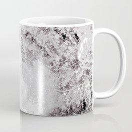 WOLF#5 Coffee Mug