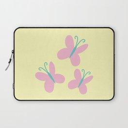 fluttershy Laptop Sleeve