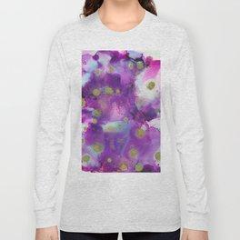 Ink 95 Long Sleeve T-shirt