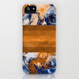 Lucent Forms: Todoroki iPhone Case