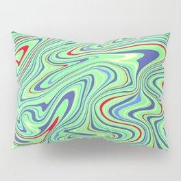 Marmolado Pillow Sham