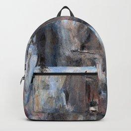 Mountain Spirit Backpack