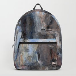 Mountain Spirit Backpack