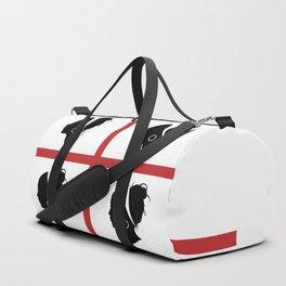 Sardegna, 4 more Duffle Bag