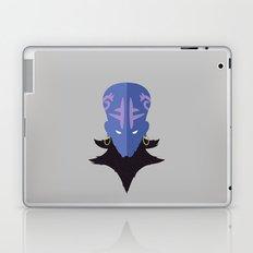 Ryze Laptop & iPad Skin