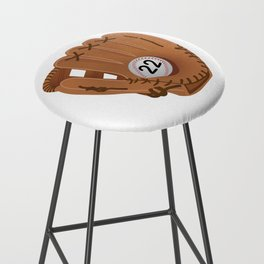 Catch 22 Bar Stool