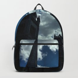 Philadelphia Backpack