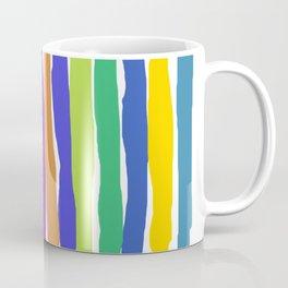 Edison #1 Coffee Mug