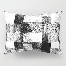 STORMTRIPPER Pillow Sham