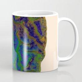After Stroke Coffee Mug