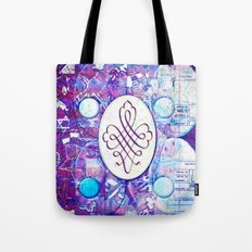 Holly (#TheAccessoriesSeries) Tote Bag