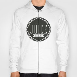 Juice Emblem Hoody
