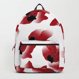 Naturshka 17 Backpack