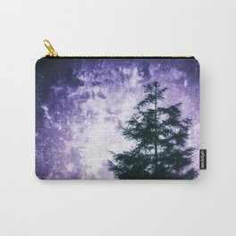 Mystic Wisdom Carry-All Pouch