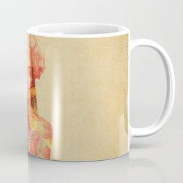 The City Girl Coffee Mug