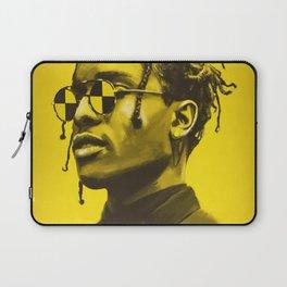 A$AP Rocky Laptop Sleeve