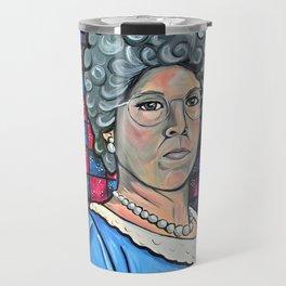 Thelma Harper (Mama)  Travel Mug