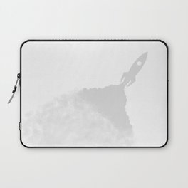 Blast Off! Laptop Sleeve
