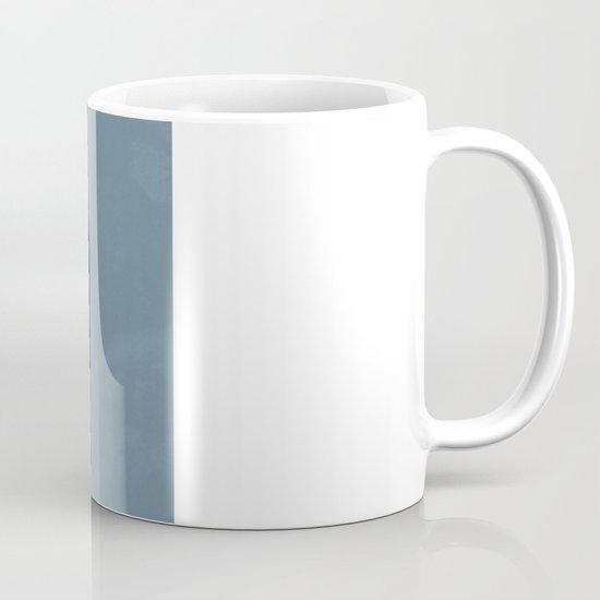Octadecapus Mug