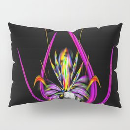 fertile imagination 6 Pillow Sham
