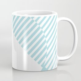 Island Paradise #pantone #color #decor Coffee Mug