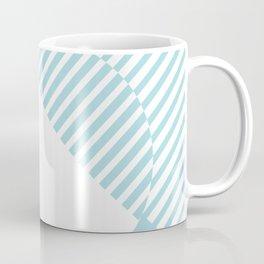 Island Paradise #pantone #color #decor Coffee Mug