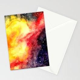 Chasca Stationery Cards