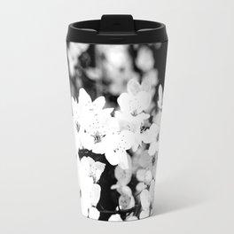 resurection Travel Mug