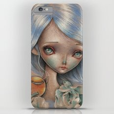 Shy Slim Case iPhone 6s Plus