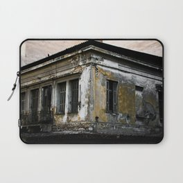 # 214 Laptop Sleeve