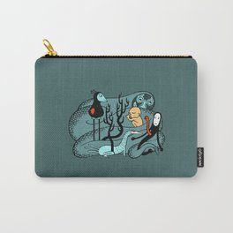 Prima notte Carry-All Pouch