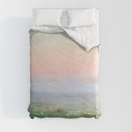 Jozef Chelmonski - Dawn - Digital Remastered Edition Comforters