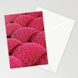 VIETNAMESE IMPRESSION Stationery Cards