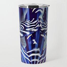 2343s-JPC_5581 Blue Nude Feminine Centered Power Focus Connected Energy Travel Mug