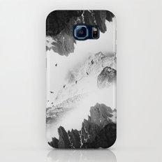 Kingdom of the 14th Galaxy S7 Slim Case