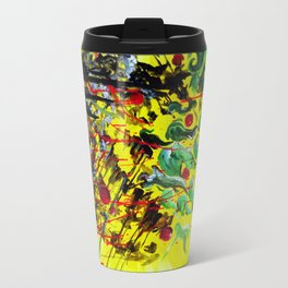 Lindsey Travel Mug
