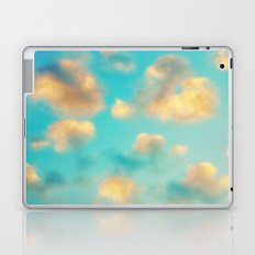 Oh Lovely Day Laptop & iPad Skin