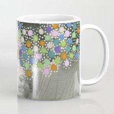 La Breeze Mug